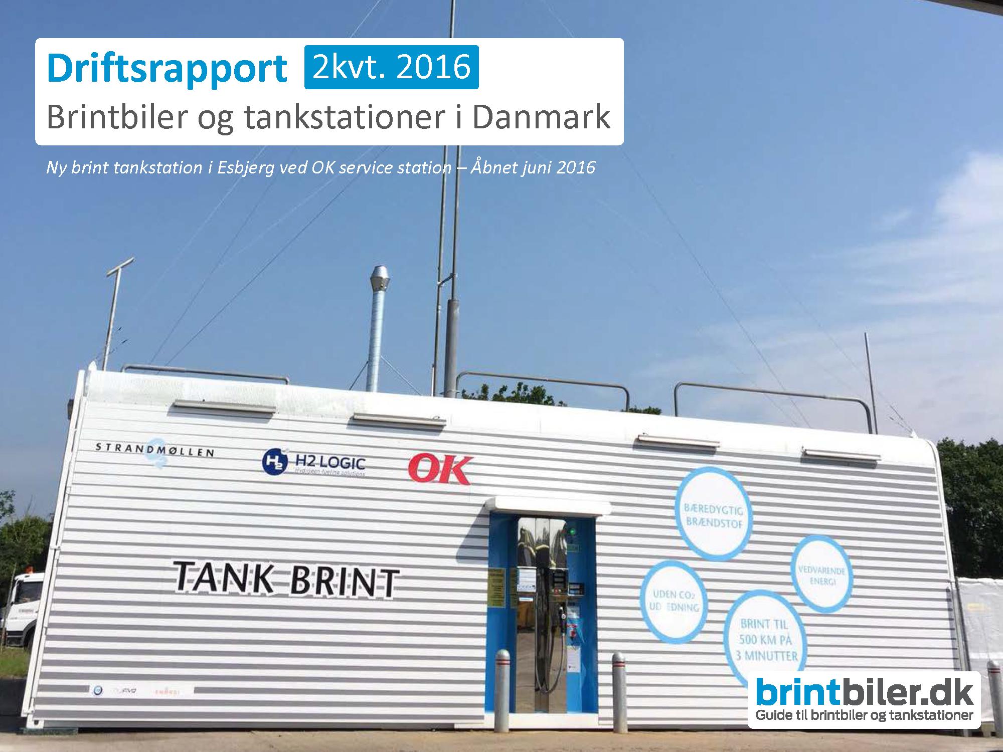 Driftsrapport-biler-tankstationer-2kvt-2016