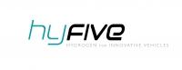 HyFIVE_Logo_TypicalUse_1228x472