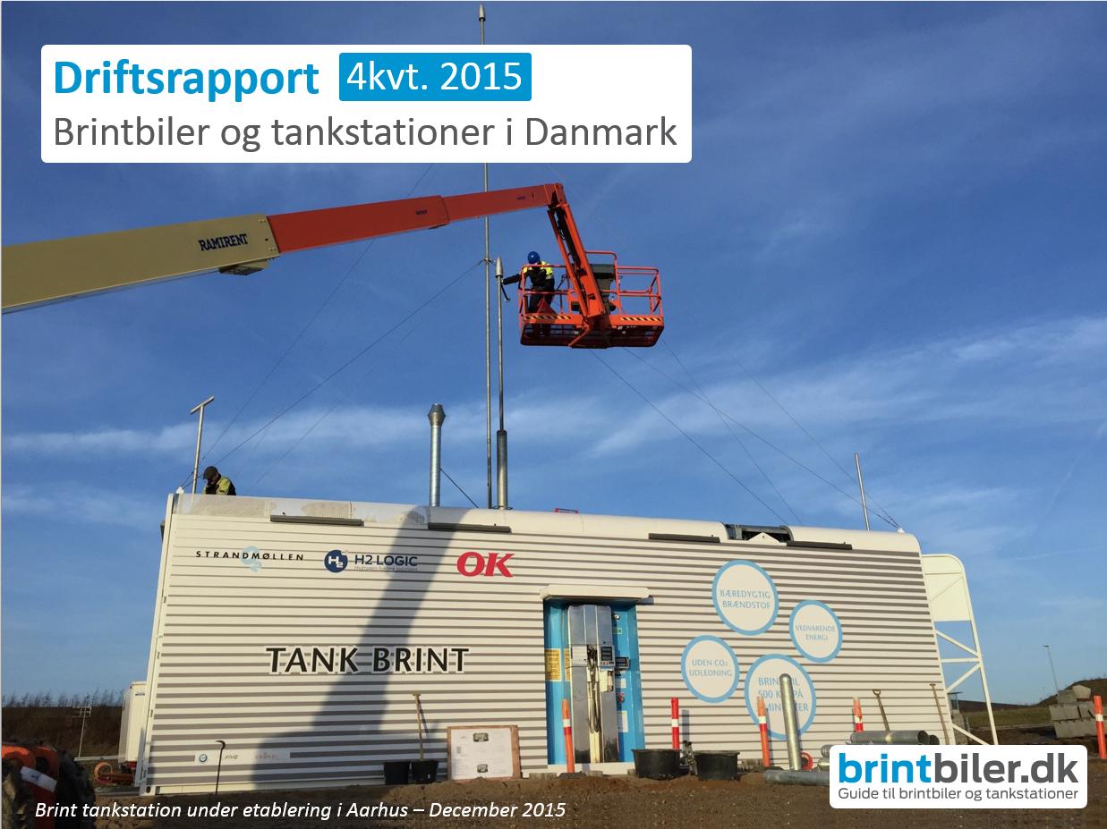 brint-4kvt-Danmark
