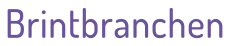 Brintbranchen_CVI_Logo_PNG_farve